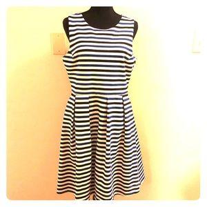 Felicity and Coco sleeveless dress, women's xl